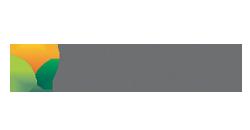 Agrofino Logo